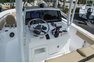 Thumbnail 27 for New 2016 Sportsman Open 212 Center Console boat for sale in Miami, FL