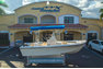 Thumbnail 0 for Used 2008 PARKER 1801 Center Console boat for sale in West Palm Beach, FL