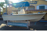 Thumbnail 1 for Used 2008 PARKER 1801 Center Console boat for sale in West Palm Beach, FL