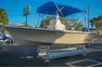 Thumbnail 4 for Used 2008 PARKER 1801 Center Console boat for sale in West Palm Beach, FL