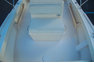 Thumbnail 50 for Used 2008 PARKER 1801 Center Console boat for sale in West Palm Beach, FL