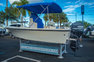 Thumbnail 56 for Used 2008 PARKER 1801 Center Console boat for sale in West Palm Beach, FL