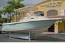 Thumbnail 1 for Used 2005 Key West 2300 WA Walkaround boat for sale in West Palm Beach, FL