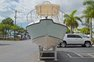 Thumbnail 2 for Used 2005 Key West 2300 WA Walkaround boat for sale in West Palm Beach, FL