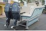Thumbnail 10 for Used 2005 Key West 2300 WA Walkaround boat for sale in West Palm Beach, FL