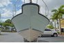 Thumbnail 3 for Used 2005 Key West 2300 WA Walkaround boat for sale in West Palm Beach, FL