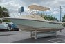 Thumbnail 4 for Used 2005 Key West 2300 WA Walkaround boat for sale in West Palm Beach, FL