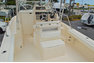 Thumbnail 16 for Used 2005 Key West 2300 WA Walkaround boat for sale in West Palm Beach, FL