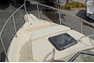 Thumbnail 39 for Used 2005 Key West 2300 WA Walkaround boat for sale in West Palm Beach, FL