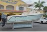 Thumbnail 8 for Used 2005 Key West 2300 WA Walkaround boat for sale in West Palm Beach, FL