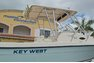 Thumbnail 13 for Used 2005 Key West 2300 WA Walkaround boat for sale in West Palm Beach, FL