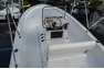Thumbnail 9 for New 2016 Sportsman 20 Island Bay boat for sale in West Palm Beach, FL