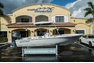 Thumbnail 0 for New 2016 Sportsman 20 Island Bay boat for sale in West Palm Beach, FL