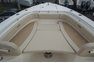 Thumbnail 16 for New 2016 Cobia 296 Center Console boat for sale in Vero Beach, FL