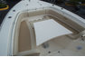 Thumbnail 18 for New 2016 Cobia 296 Center Console boat for sale in Vero Beach, FL