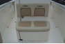 Thumbnail 28 for New 2016 Cobia 296 Center Console boat for sale in Vero Beach, FL