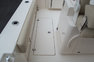 Thumbnail 37 for New 2016 Cobia 296 Center Console boat for sale in Vero Beach, FL