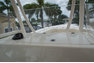 Thumbnail 43 for New 2016 Cobia 296 Center Console boat for sale in Vero Beach, FL