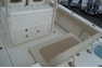 Thumbnail 65 for New 2016 Cobia 296 Center Console boat for sale in Vero Beach, FL