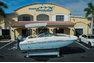 Thumbnail 0 for New 2016 Hurricane SunDeck SD 187 OB boat for sale in West Palm Beach, FL