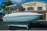 Thumbnail 1 for New 2016 Hurricane SunDeck SD 187 OB boat for sale in West Palm Beach, FL