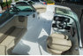 Thumbnail 9 for New 2016 Hurricane SunDeck SD 187 OB boat for sale in West Palm Beach, FL