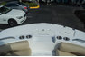 Thumbnail 18 for New 2016 Hurricane SunDeck SD 187 OB boat for sale in West Palm Beach, FL