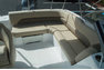 Thumbnail 36 for New 2016 Hurricane SunDeck SD 187 OB boat for sale in West Palm Beach, FL