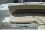 Thumbnail 39 for New 2016 Hurricane SunDeck SD 187 OB boat for sale in West Palm Beach, FL