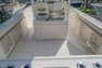 Thumbnail 20 for New 2016 Sailfish 320 CC Center Console boat for sale in West Palm Beach, FL