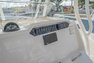 Thumbnail 40 for New 2016 Sailfish 320 CC Center Console boat for sale in West Palm Beach, FL