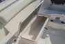 Thumbnail 49 for New 2016 Sailfish 320 CC Center Console boat for sale in West Palm Beach, FL