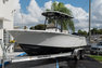 Thumbnail 0 for New 2016 Sportsman Open 232 XTREME Center Console boat for sale in West Palm Beach, FL