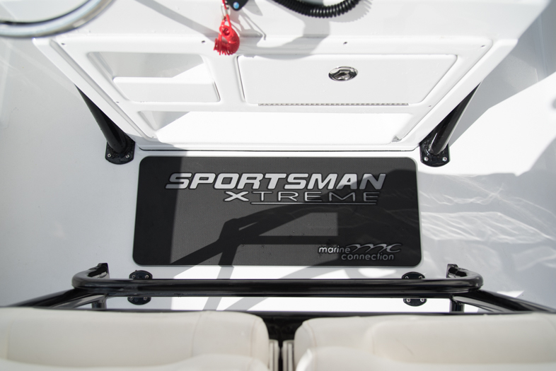 Thumbnail 44 for New 2016 Sportsman Open 232 XTREME Center Console boat for sale in West Palm Beach, FL