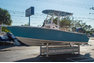 Thumbnail 4 for New 2016 Sportsman Open 212 Center Console boat for sale in West Palm Beach, FL