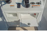 Thumbnail 36 for New 2016 Sportsman Open 212 Center Console boat for sale in West Palm Beach, FL