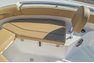 Thumbnail 45 for New 2016 Sportsman Open 212 Center Console boat for sale in West Palm Beach, FL