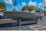 Thumbnail 4 for New 2016 Sportsman 19 Island Reef boat for sale in West Palm Beach, FL