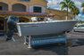Thumbnail 8 for New 2016 Sportsman 19 Island Reef boat for sale in West Palm Beach, FL