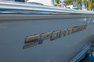 Thumbnail 15 for New 2016 Sportsman 19 Island Reef boat for sale in West Palm Beach, FL