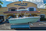 Thumbnail 0 for New 2016 Sportsman 17 Island Reef boat for sale in West Palm Beach, FL