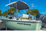 Thumbnail 8 for New 2016 Sportsman 17 Island Reef boat for sale in West Palm Beach, FL