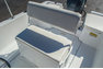 Thumbnail 20 for New 2016 Sportsman 17 Island Reef boat for sale in West Palm Beach, FL
