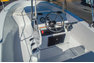Thumbnail 22 for New 2016 Sportsman 17 Island Reef boat for sale in West Palm Beach, FL