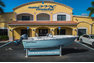 Thumbnail 0 for New 2016 Sportsman 17 Island Reef boat for sale in Vero Beach, FL