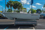 Thumbnail 5 for New 2016 Sportsman 17 Island Reef boat for sale in Vero Beach, FL