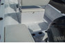 Thumbnail 9 for New 2016 Sportsman 17 Island Reef boat for sale in Vero Beach, FL