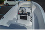 Thumbnail 11 for New 2016 Sportsman 17 Island Reef boat for sale in Vero Beach, FL