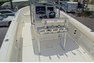 Thumbnail 5 for Used 2002 Sea Fox 257 Center Console boat for sale in West Palm Beach, FL