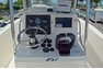 Thumbnail 21 for Used 2002 Sea Fox 257 Center Console boat for sale in West Palm Beach, FL
